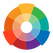 color-wheel-creative-512.png