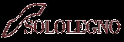 SOLOLEGNO-logo_edited.png