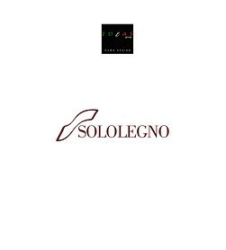 SOLOLEGNO-PORTADA.png