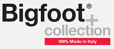 bigfoot collection.png