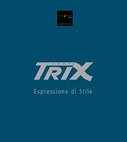TRIX-PORTADA.png
