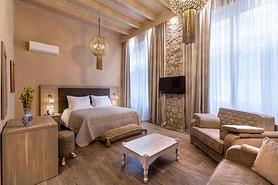 Athens_manor-1_bedroom2.jpg
