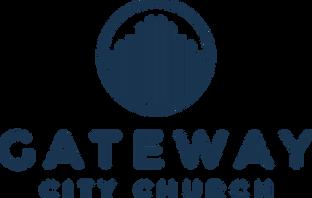 Gateway City Church