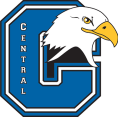 Central High School Logo.png