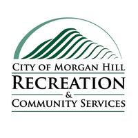 City of Morgan Hill Recreation