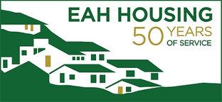 EAH Housing