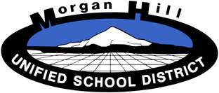 Morgan Hill Unifiied School District