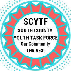 South County Youth Task Force