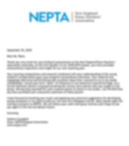 NEPTA shot.png