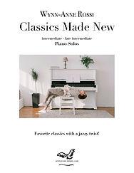 Classics Made New cover copy.jpg