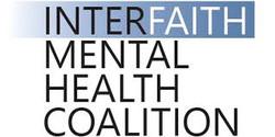 Interfaith Mental Health Coalition