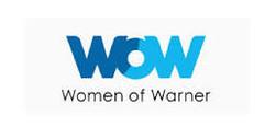 WOW - WOMEN of WARNER