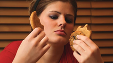 """Share with Me your Challenges with Over-Eating, Emotional-Eating, or """"Holiday Eating."""""""
