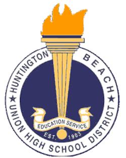 HUNTINGTON SCHOOL DISTRICT 4