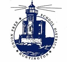HUNTINGTON SCHOOL DISTRICT 1