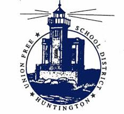 HUNTINGTON SCHOOL DISTRICT 1