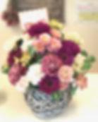 母の日 ¥8000.JPG