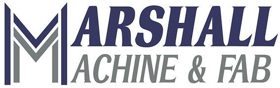 MARSHALL MACHINE edited 2.jpg