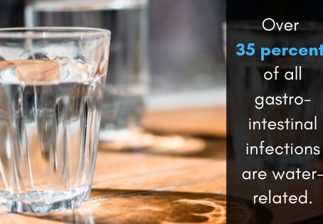 How Office Water Dispensers Benefits Employees