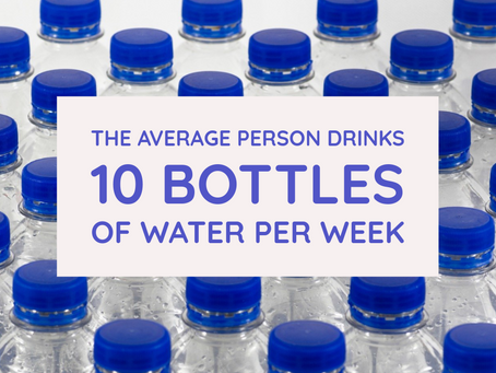 Four Benefits of Investing in an Office Water Cooler