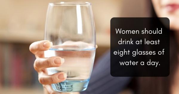 bottleless water cooler solution