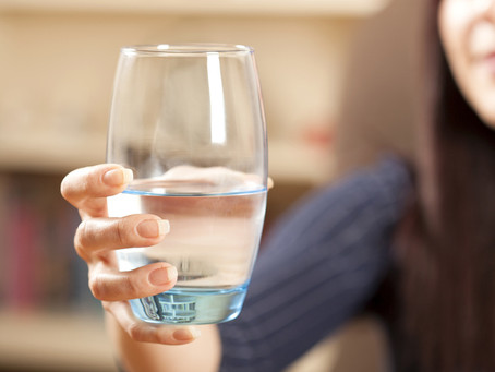 6 Benefits of Using Bottleless Water Coolers