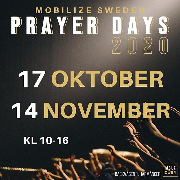 prayer days.png