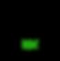 LogoMakr_9ak0bc.png