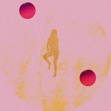 COVER SPOTI.jpg