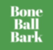 boneballbark-logo-white-on-green.png