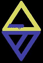 Logo losange 2021 .png