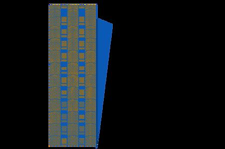 immeubles-7-fus.png