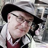 Dave Robertson, Free Radicals