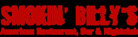 smokin-billys-sized-logo.png