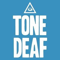 tone  deaf.jpg