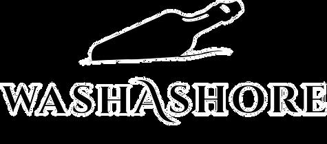 WashaShoreLogo 3 (2).png