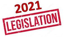 2021 Legis.jpeg