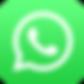 1200px-WhatsApp_logo-color-vertical.svg.