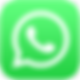 1200px-WhatsApp_logo-color-vertical.svg.