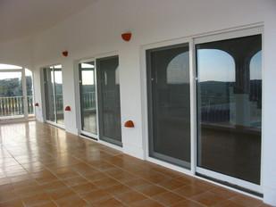 mosquito-nets-for-windows-window-net-scr