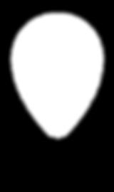 Simbolo Logo Balz 2019 Branco-01.png