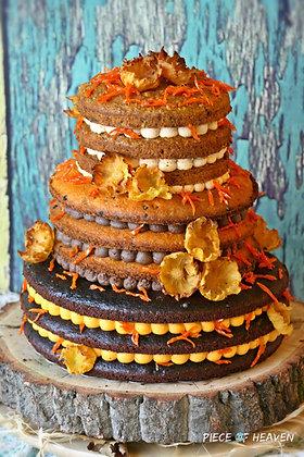 Голи торти - 1