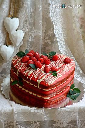 Голи торти - 2