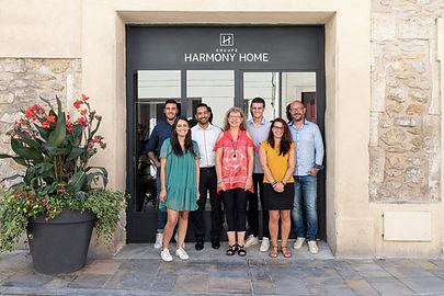 HARMONY HOME.jpg