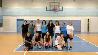 rebounds 2.jpg