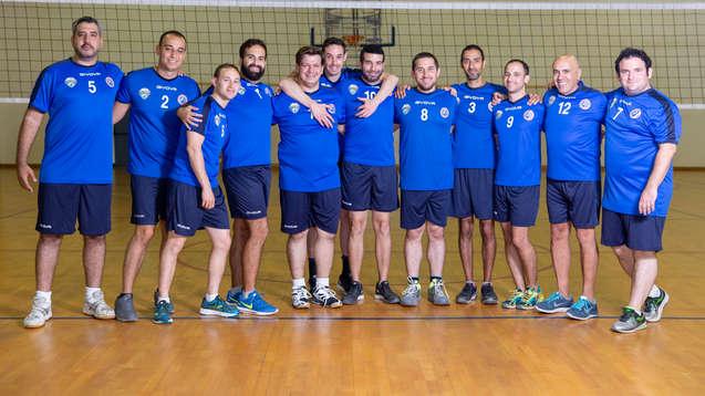 VolleyBoyz  3.jpg