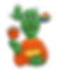 cacti logo.png
