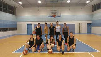 rebounds 1.jpg