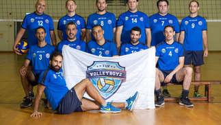 VolleyBoyz  2.jpg