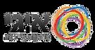 igy-logo.png